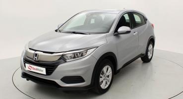 Honda HR-V Comfort 1.5 I-VTEC 130cv 5p